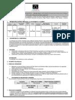 AMAQPCon1311 (2).pdf