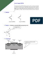 aula mosfet.pdf