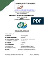 David Panca Contabilidad Etapa 02 Planificación - Copia (2)