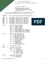 PUERTOS IBM PC AT.pdf