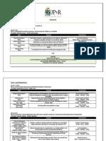 VI Jornadas sobre Poder y Religión (UNSa, Salta-Arg; 2 al 4 de dic-/2015)