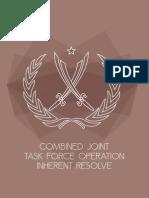 CJTF - Study Guide.pdf