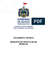 Doc. Tec. Tepatitlan.pdf