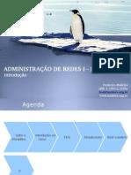 Intro+Inicializacao+BootLoader+FHS.pdf