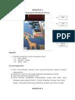 Manual Penggunaan k4-k6