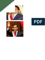 Alianza Lim