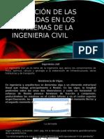 APLICACIÓN DE LAS DERIVADAS EN LOS PROBLEMAS DE.pptx