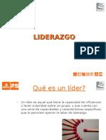 Clase 01_LIDERAZGO_ya_hizo (1).ppt