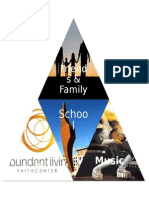 discourse community map j n