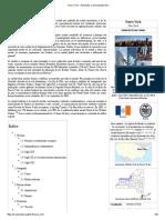 Nueva York - Wikipedia, La Enciclopedia Libre