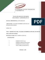 If Trabajo Completo Analisis e Interpretacion de Los Eeffpdf