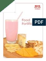 FoodFortifictn_Booklet4web_2