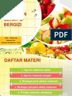 makanansehatdanbergizi-131003220543-phpapp02