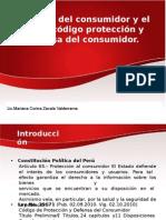 tutela del consumidor.ppt