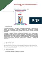 PLAN DE TRABAJO MUNICIPIO ESCOLAR 2015.docx