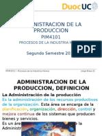 Duoc_ 4.3 Pim4101_administracion de La Produccion