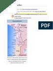 Guera Del Pacifico vk