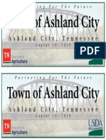 banner ashlandcityfarmersmarket