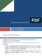 Extinción de las Obligaciones.pdf