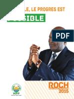 programmes Kaboré MPP.pdf