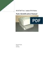 7167 Parts Identification