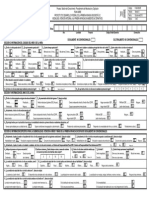 (28102013)735AmbientesAlternativosVersion0.pdf