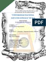 IOperacion.docx