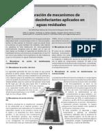 AF4904_ComparacionMecanismosAccion (1)