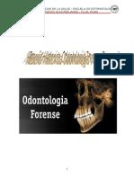 Monografia Forense.doc Trabajo Final