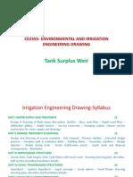 UnitIII-SurplusWeir-PPT.pdf