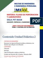 Unid 2 Tema 1 Control de Filtracion 29-10-15 (21)