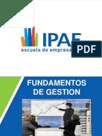 FG sesión 03.pdf