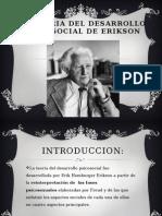 La teoria del desarrollo psicosocial.pptx