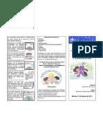 ZAMBRANO LUZ (1).pdf