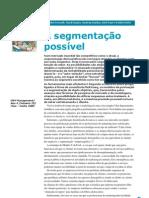 Mkt3 a Segmentacao Possivel