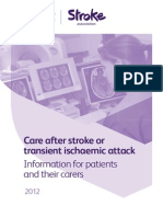 care_after_stroke_or_tia_booklet.pdf