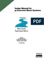 ArticulatedConcreteBlockSystem-designmanual