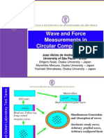 Wave Force