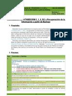 SW-LNX-00000007 - Reinstalacion de VTIGERCRM 5_1_0_RC y Recuperacion de La información a Partir de Backup