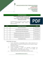 Aula0 Discursiva as TJ RJ 78387 (1)