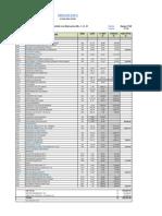 Herrera Presupuestos y Acu Precision-Al-50