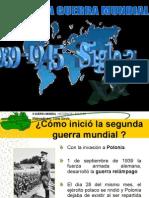 Segunda Guerra Mundial2