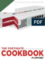 Fortigate Cookbook 502
