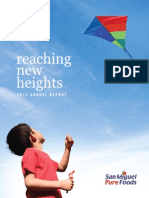 Final 2014 Annual Report Smpfc