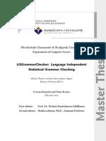 MasterThesis_HenrichReuter.pdf
