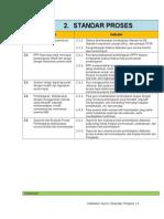 2-standar-proses1.doc