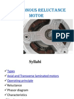 synchronous reluctance motor.pdf
