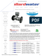 Elster evoQ4 Electromagnetic Meter.pdf