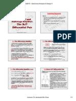 EEEB273 N05- Diff Amp BJT x6.pdf
