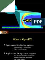 opendx